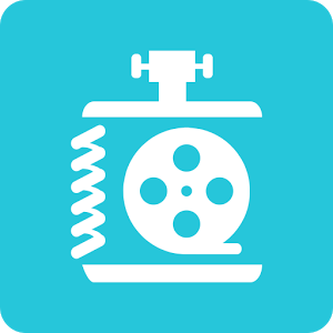 Video Compressor,Video Trimmer  3.2.6 b47 [Premium