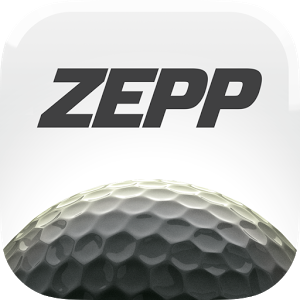 Zepp Golf Swing Analyzer 3.3
