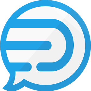 Dash SMS/Messenger (Unreleased)  2.0.0