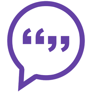 TChat for Twitch 3 60 apk (org tchat) free download cracked,paid,mod