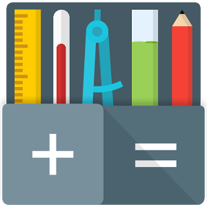 All-in-One Calculator  1.7.2 [Pro Mod]