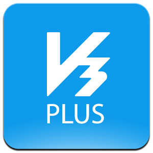 V3 Mobile Plus 2.0 Varies with device