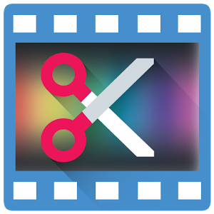 AndroVid - Video Editor 2.8.7