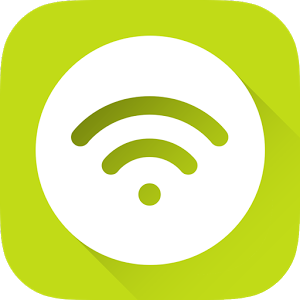 WiFi Password钥匙  1.4.9
