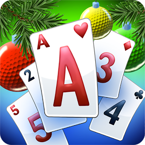 fairway solitaire 2
