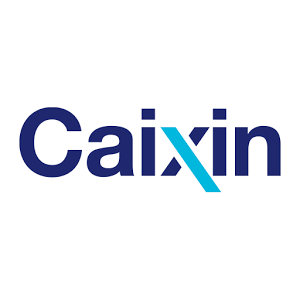 Caixin - China Finance & Econ