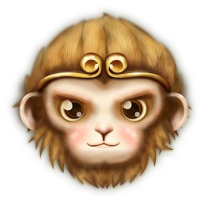 Wukong Browser 5.2