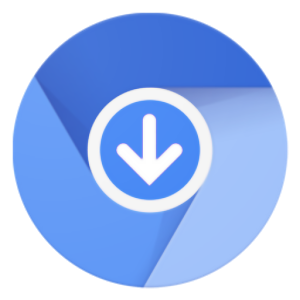 Chromium Auto Updater [ROOT]