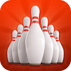 Bowling 3D Extreme 1.5