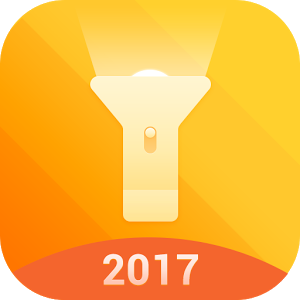 Brightest Flashlight-Multi LED 1 47 apk (com flashlight