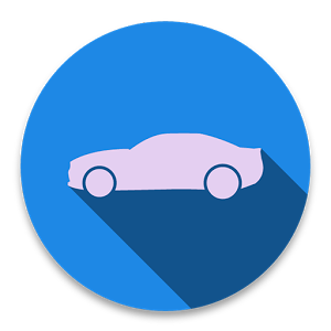 Cars Wallpaper QHD - Nougat 1.2