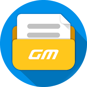 File Manager  1.0.27