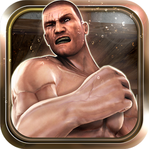 Boxing vs. Arm Wrestling U 1.0.5