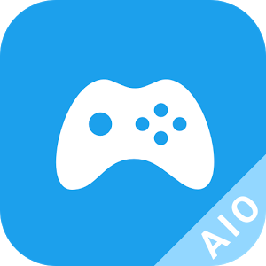 Game Booster (Plugin) 1 7 apk (com imoblife gamebooster_plug_in