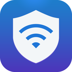 Network Security & Speed 1.5.9