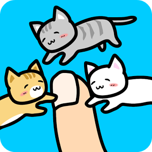 Play with Cats  1.0.1