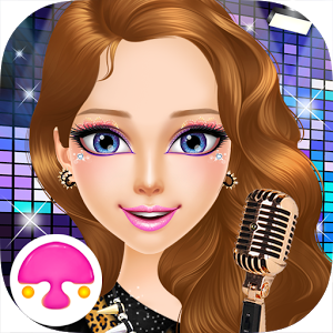 Super Celebrity Salon  1.0.9