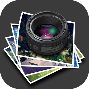 Photo auto change wallpaper  2.8.0