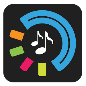 Pluto Smart Music Player 0.3.7