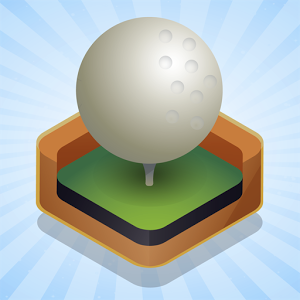 Mini Golf Buddies 1.1.1