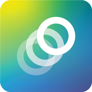 PicsArt Animator: Gif & Video  1.3.1