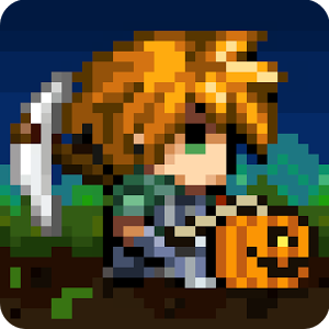 Brave Diggers  0.94.1