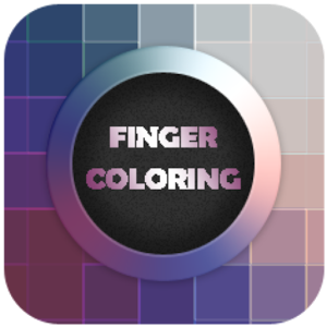 Color Painting  2.0.2