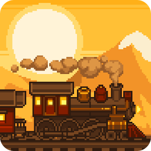 Tiny Rails 1.7.2 [Mod Money]