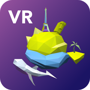 VR Video World 1.0.11