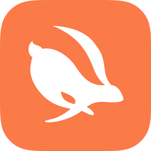 Turbo VPN – Unlimited Free VPN  2.7.7