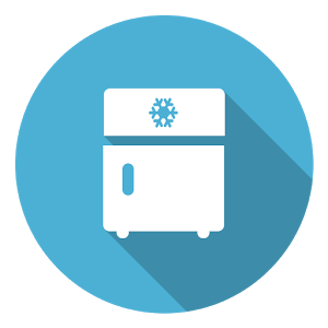 Cryo (App Freezer for Samsung) 1.2.2.186
