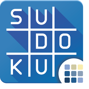 Privacy Friendly Sudoku