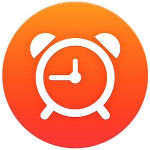 Original Alarm Clock  4.0 [Ad-Free+Unlocked]