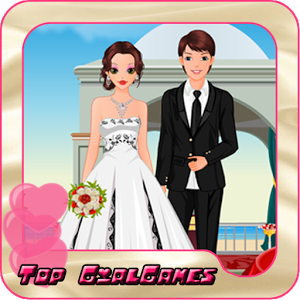 Wedding dressup and decoration  1.0.0
