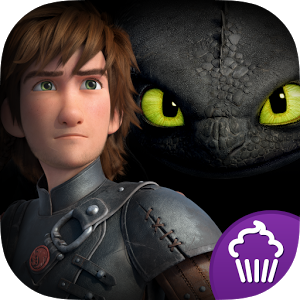 How To Train Your Dragon 2  1.0.1