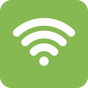 WiFi Pwd - Swift Master Tool 2.5.15