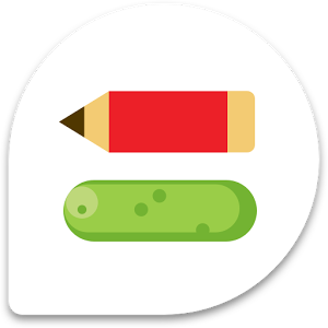Pickle - A simple note  1.0.8