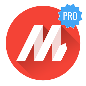 Money Manager: AZV Money Pro  1.8.1.9