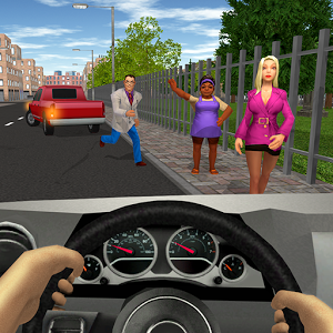 Taxi Game  1.3.0