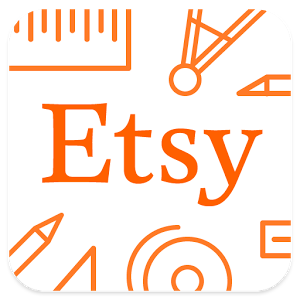 Sell on Etsy 2.75.0