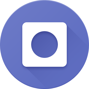 Rounds - Icon Pack (Unreleased) 2.0 [Patched]