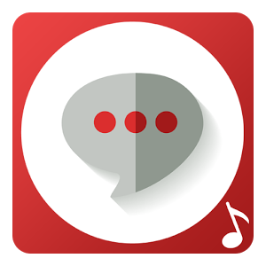 Notification Sounds  Ringtones  2.1