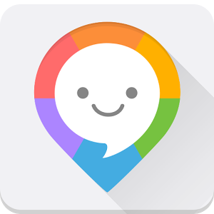 LINK - with people nearby  1.7.7