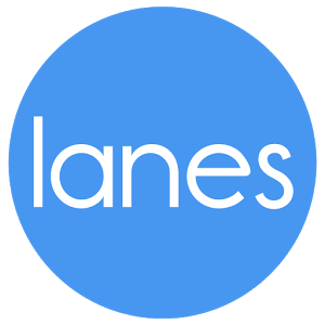 Lanes: the beautiful todo app 1.0.7
