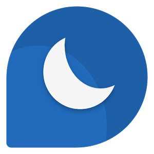 Mee Dimmer - Blue Light Filter  2.6