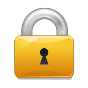 Perfect AppLock(App Protector)  7.3.3 patched