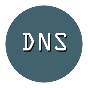 DNS + DNSCrypt Manager ★ root
