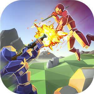 Real Battle Simulator  1.1.0