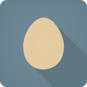 Eggs Out 1.1.0
