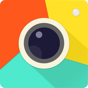 Pics Collage -Photo Grid Maker  2.0.2
